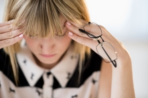 How to manage your migraines