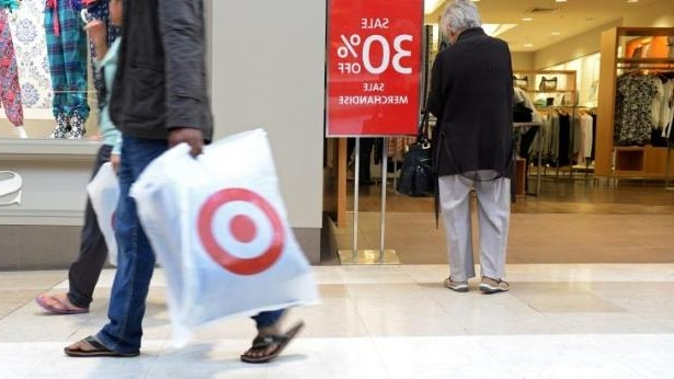 Target has been a problem child for the Wesfarmers retail conglomerate.