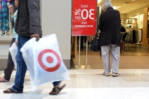 Target to close dozens of stores in 'boutique' shift