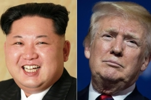 Trump and Kim could meet for second day in Singapore