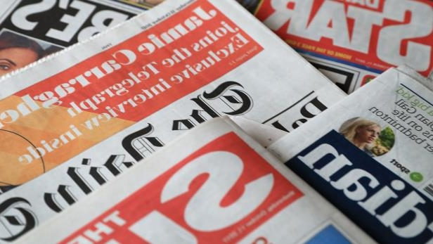 What the papers say – June 7