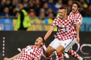 2018 World Cup Tactical Preview: Croatia