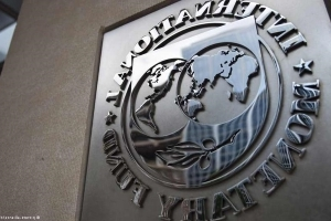 Argentina agrees to $50 billion IMF loan