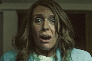 'Hereditary' Is The Scariest Movie I've Seen In My Adult Life