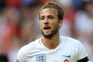 OFFICIEL - Harry Kane prolonge jusqu'en 2024 à Tottenham
