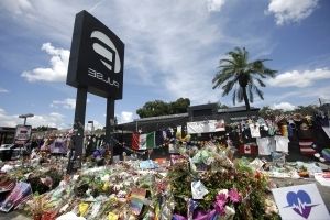 2nd anniversary of Pulse massacre marked by art, litigation