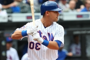 Mets consider demoting Michael Conforto to minors, report says