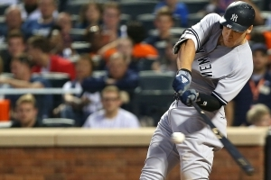 MLB wrap: Mets fall to Yankees, losing streak reaches 8