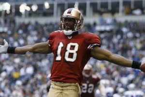 Steve Young urges T.O. to reconsider his Hall of Fame boycott