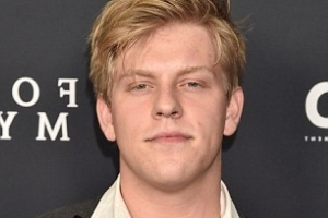 The Goldbergs actor Jackson Odell is found dead in a sober living home in California, aged 20