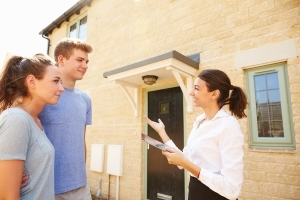 Everyone must work together to create supply of housing millennials can afford