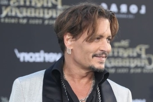 5 Wrong Rumors About Johnny Depp