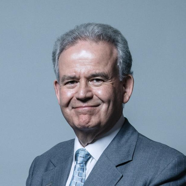 Julian Lewis: Defencecommittee chair Julian Lewis has launched a new inquiry into protecting military veterans from prosecution (Chris McAndrew/UK Parliament/PA)