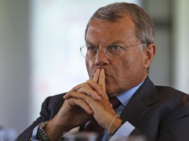 Martin Sorrell's downfall: why the ad king left WPP