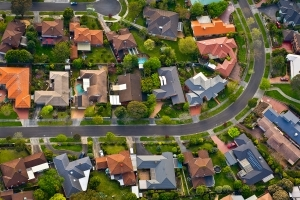 Melbourne records lowest auction clearance rate in six years while Adelaide is the strongest performer