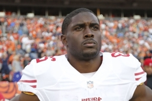 Jury orders Rams to pay Reggie Bush nearly $12.5M for 2015 injury