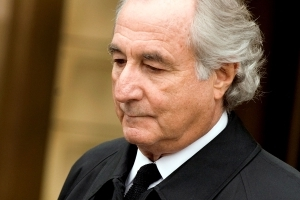 Madoff trustee reaches $280 million accord with Merkin funds