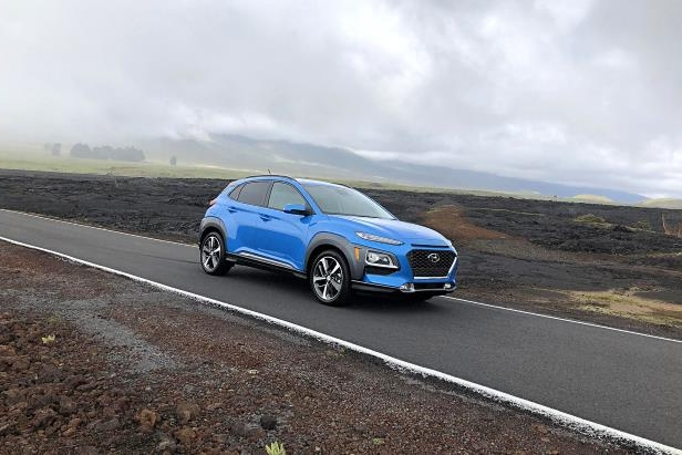 Slide 19 of 34: 2018-hyundai-kona-025.jpg
