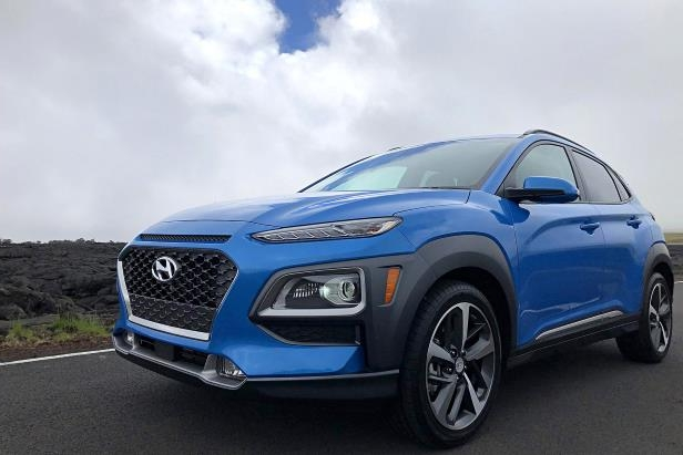 Slide 22 of 34: 2018-hyundai-kona-028.jpg