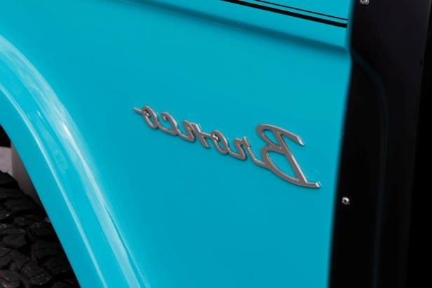 Slide 8 of 14: 006-power-tour-ford-bronco-emblem.jpg