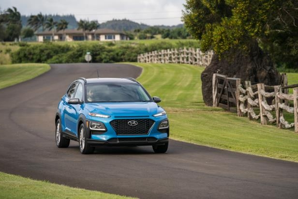 Slide 9 of 34: 2018-hyundai-kona-012.jpg