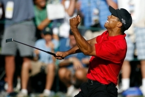 Tiger Woods could pay $1,085 a day to dock his 155-foot yacht during U.S. Open