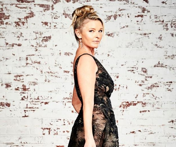 "Wentworth is intense to watch. For Tammy MacIntosh, who plays Karen ""Kaz"" Proctor in the prison drama, it became almost too much to film at one point. ""I found it really hard in season four,"" she admits. ""I would go home and fall apart into a million pieces."": Wentworth pushed Tammy MacIntosh to her limits"