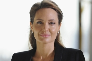 Angelina Jolie rep slams custody leak as 'misleading'