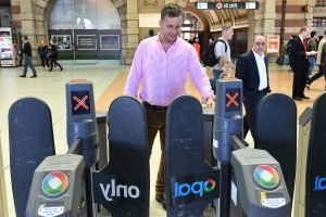 Commuters to be slapped with Opal Card increase of 2.2%