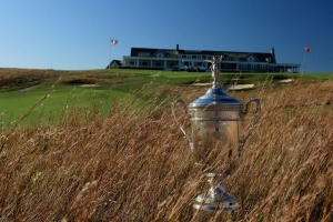Everything you need to know about the U.S. Open