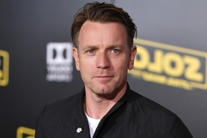 Ewan McGregor to Star in 'Shining' Sequel (EXCLUSIVE)
