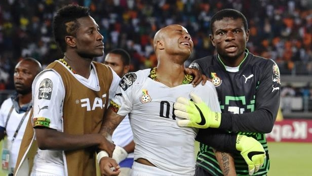 How African teams can break World Cup jinx – Bora Milutinovic