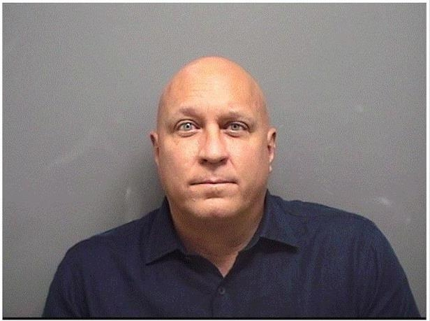 Slide 5 of 59: Former Jerry Springer bodyguard Steve Wilkos was arrested after surviving a terrible car crash on Jan. 23, 2018. Steve initially told the media that he crashed the car after being distracted. However, it turns out that he was actually allegedly under the influence of alcohol. His BAC was reported to be .29%, three times more than the legal limit. He was arrested on charges on DUI.