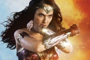 Wonder Woman 2: Patty Jenkins teases return of key character