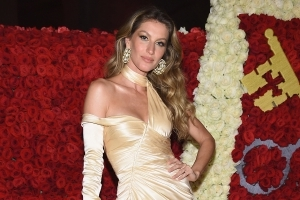 Gisele Bundchen Apologizes for Comments About Younger Models on Instagram