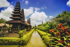 Indonesian, Indian spots among top 10 places for destressing, detoxing and decompressing: TripAdvisor