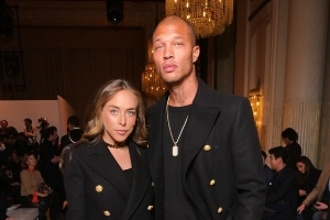 Chloe Green's 'hot felon' fiance is moving to the UK after paying off his ex-wife - but will he be allowed in?