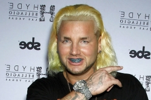 Riff Raff denies sexual assault allegations