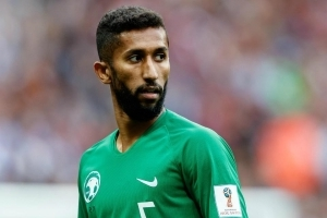 Saudi players in the doghouse after Russian thrashing