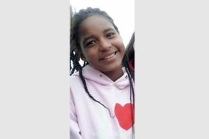 Montreal police looking for missing 13-year-old Villeray girl