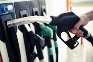 Drivers cheated at the pumps by profiteering retailers