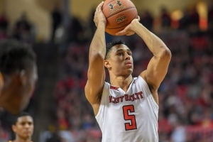 NBA Draft 2018: Puma signing Zhaire Smith to endorsement deal, reportedly targeting other top prospects