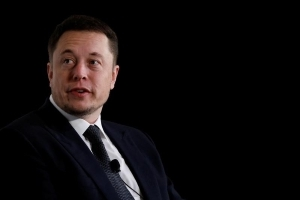 Elon Musk emails employees about 'extensive and damaging sabotage' by employee