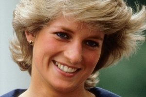The REAL reason Princess Diana didn't want anyone to know about her haircuts