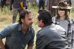 The Walking Dead: So geht's in Staffel 9 weiter