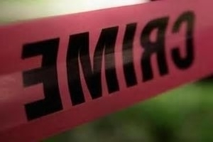Army major's wife found murdered near Delhi Cantonment metro station