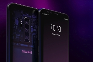 Samsung Galaxy S10 new feature leaks are just what we wanted