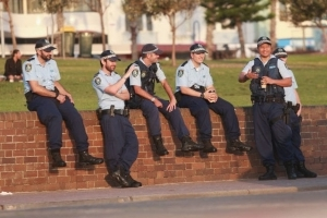 Australian police admit killings of 27 gay men were likely homophobic hate crimes
