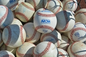 College World Series 2018 finals: Results, live updates from Arkansas vs. Oregon State Game 1