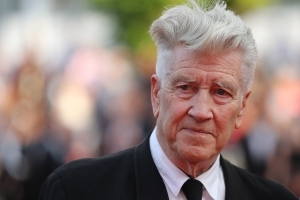 David Lynch Clarifies Comments on President Trump